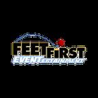 Feet First Eventertainment reviews