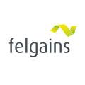 Felgains reviews