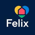 Felix Homes reviews