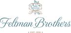 Feltman Brothers reviews