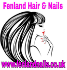 Fenlandnails reviews