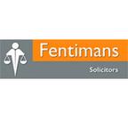 Fentimans Solicitors reviews