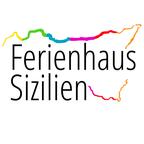 Ferienhaus Sizilien reviews