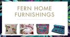Fern Home Furnishings reviews