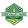 Fern Valley Farms reviews
