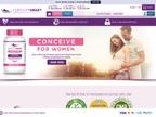 FertilitySmart - Advanced Fertility Nutrition reviews