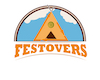 FESTOVERS reviews