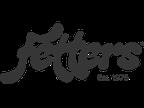Fetters reviews