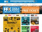 FFX reviews