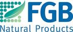 FGB Natural Products reviews