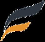 First Guaranty Funding, LLC reviews