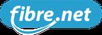 Fibre.Net reviews