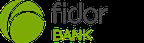 Fidor UK reviews