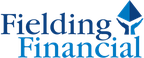 Fielding Financial reviews
