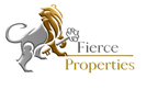 Fierce Properties reviews