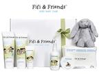 Fifi & Friends reviews