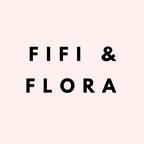 fifiandflora.com reviews