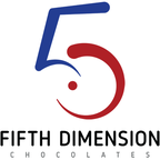 Fifth Dimension Chocolates reviews