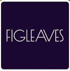 Figleaves reviews