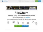 FileChum reviews