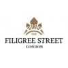 Filigree Street reviews