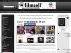 Filmcell reviews
