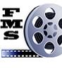 Filmmarketingservices reviews