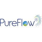Filter Shop24 - PureFlow Filtermaterial für Pools reviews