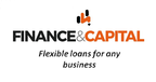 Financeandcapital reviews