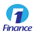 Finance One reviews