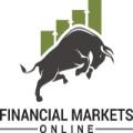 Financial Markets Online reviews