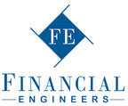 Financial Engineers reviews