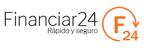 Financiar24 reviews