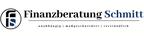 Finanzberatung Schmitt reviews