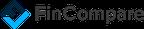 FinCompare GmbH reviews
