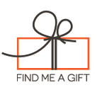 Find Me A Gift reviews
