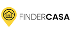 Findercasa reviews