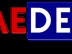 Findmedeal reviews