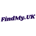 FindMy.UK reviews