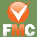 Findmyclaims reviews