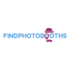 Findphotobooths reviews