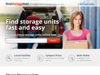Find Storage Fast reviews