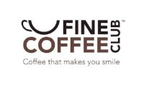 Fine Coffee Club Ltd reviews