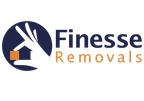 Finesse Removals reviews