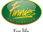 Finnies The Jewellers reviews
