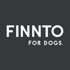 FINNTO - for Dogs. reviews