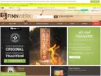 Finnwerk reviews