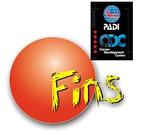 Fins Scuba reviews