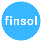 Finsol Insurance and Mortgage Brokers reviews