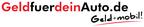 GeldfuerdeinAuto.de  reviews